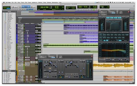 pro tools 9 software full version free download get pro tools to mac 10 13 high sierra full work version