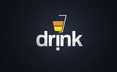 cocktail logo drink logos pictures to pin on pinterest pinsdaddy