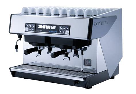 Machine à Thé Et Café 4262 by Machine A Cafe Et Chocolat