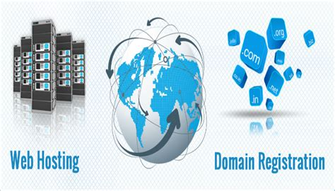 Domain Host Best