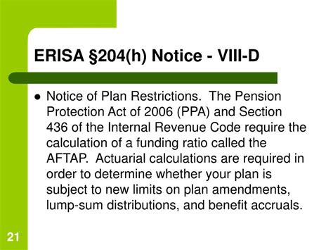 section 42 internal revenue code section 42 internal revenue code 28 images form 8610