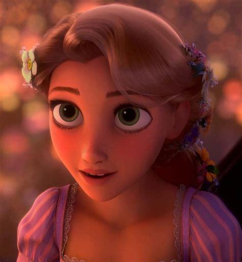 film cartoon tangled tangled is my all time favorite disney princess movie