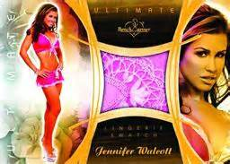 bench warmers cards benchwarmer 2010 vault trading cards