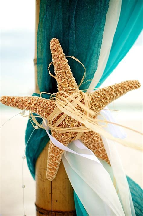 Best 25  Turquoise bridesmaid dresses ideas on Pinterest