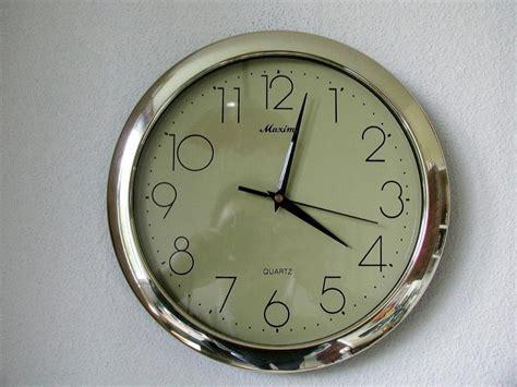 clocks free images public domain images