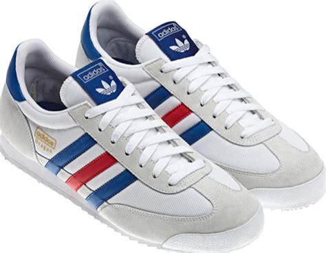 imagenes de zapatos adidas modelos nuevos adidas originals ultimos modelos