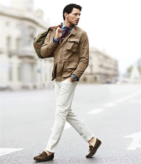 superga porte di catania moda uomo h e by mango il brand di fast fashion adesso