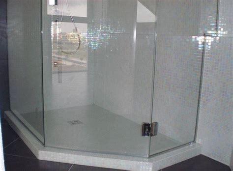 doccia vetro box doccia vetro temperato bagno