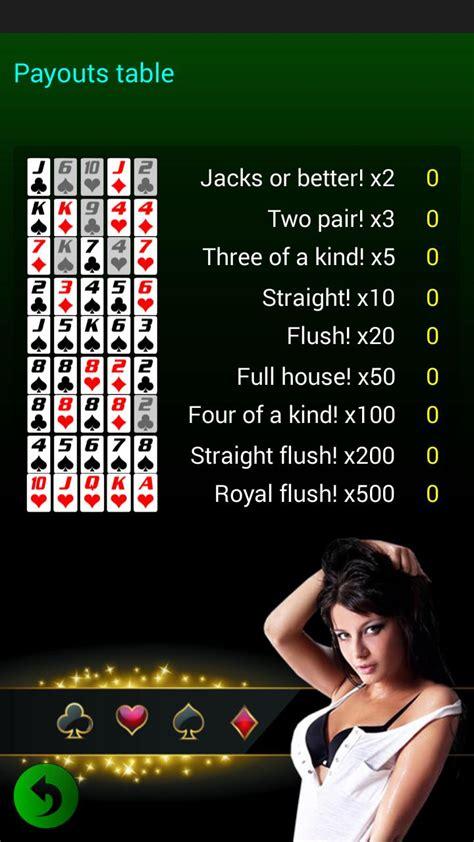 poker rozbierany gra po polsku  tryyellow
