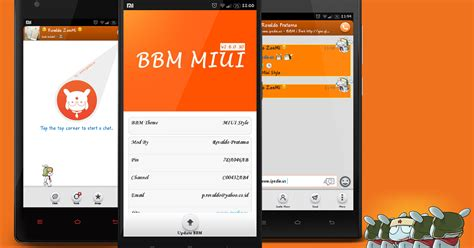 android bbm mod themes pink apk versi 2 6 0 30 for android download bbm mod miui theme v2 8 0 21 apk