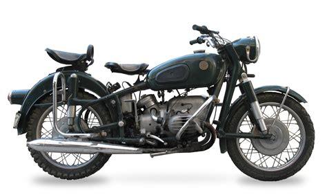 Alte Motorrad Bilder by 1000 Images About Vintage Motorcycles On Pinterest