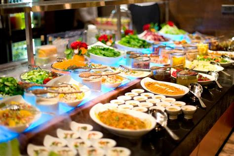 all u can eat buffets how do all you can eat buffet make money