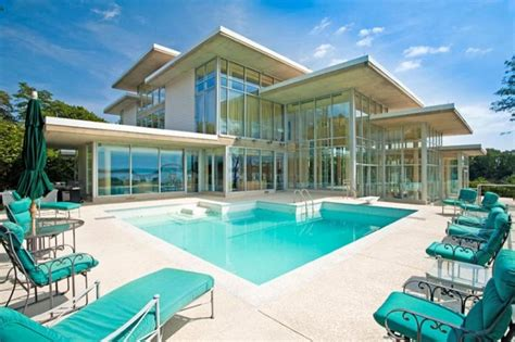 chesapeake auction house chesapeake bay glass house auction