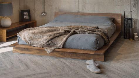 lit futon avis lit futon notre guide d achat
