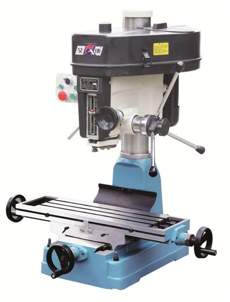 bench type drilling machine zx7032 bench drilling and milling machine bench drilling