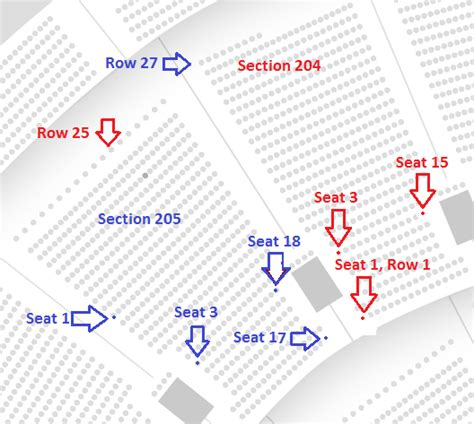 section 132 plan new england patriots seating chart gillette stadium seat
