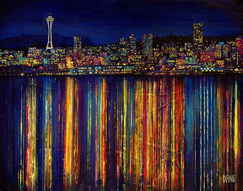 paint nite seattle change lives through danocreative the personal