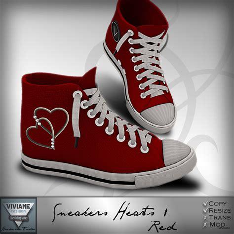 dollarbie sneakers viviane s fashion