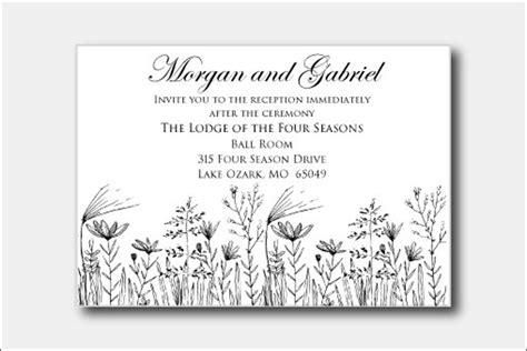 Wedding Card Christian by 10 Christian Wedding Cards For The Stylish
