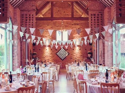25 show stopping wedding decoration ideas to style your venue wedding ideas magazine