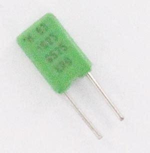 ero capacitor manufacturers 0 01uf 63v polyester capacitor mkt1823310066 ero