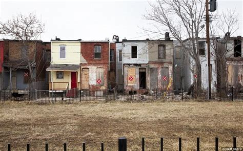 baltimore s last houses standing the beautiful row houses photos of baltimore row houses