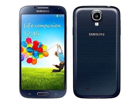 mobile phone galaxy s4 t mobile samsung galaxy s4 and samsung galaxy tab 3 get