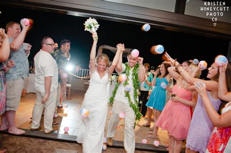 10 options for a grand exit from your wedding 187 seattle wedding and portrait photographer