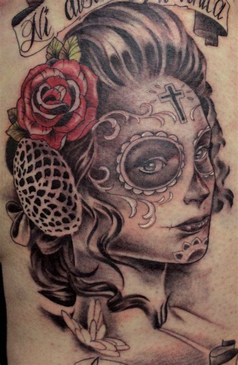 24 best images about tats on pinterest doctor who