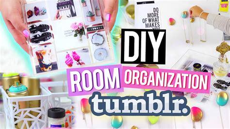 Room Decor Organization Diy Diy Room Organization For Cheap Inspired Decor