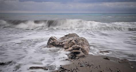 imagenes en movimiento del mar im 225 genes del mar con movimientos imagui