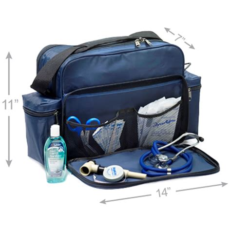 original home health shoulder bag products