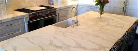 quartz countertops cost quartz countertops cost large size of otherquartz bathroom countertops quartz countertop
