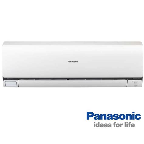 Ac Panasonic Type Cs Yn5rkj panasonic cs c18pks 1 5 ton split air conditioner price