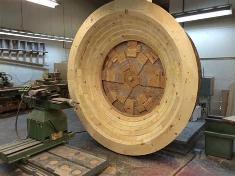 pattern maker winnipeg adanac pattern shop ltd port coquitlam bc 14 1850