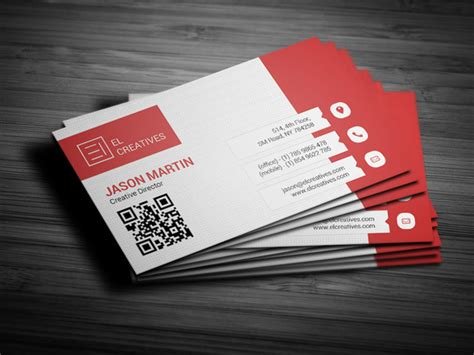 rip business card templates creative business card rip 187 designtube