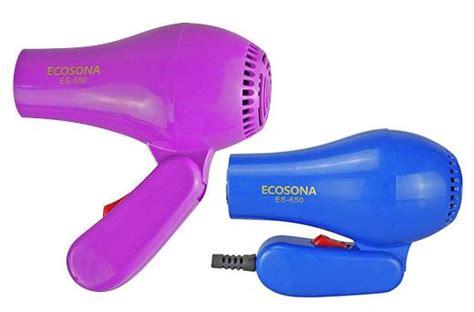 Hair Dryer Kirin harga hair dryer pengering rambut baodisg 3320 di kota