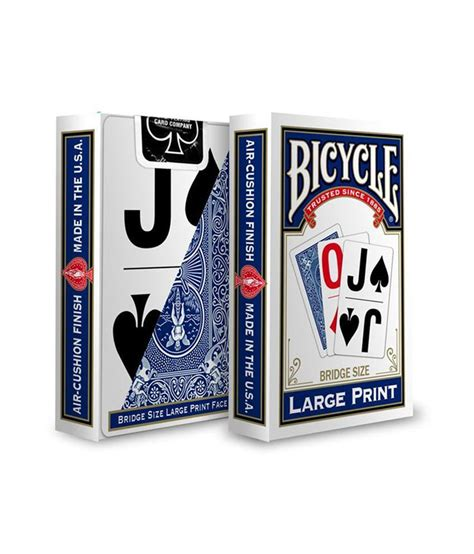 printable giant deck of cards large playing cards driverlayer search engine