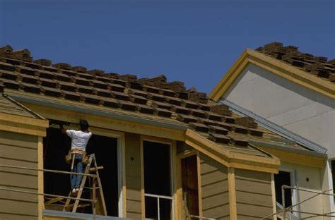 roofing contractor roof repair manhattan