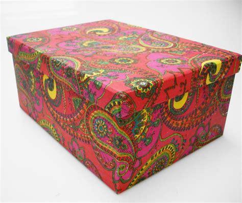 Baru Storage Bag 99 Storage Box Colorful Storage Organizer Bag recycled colourful cardboard crafts storage box