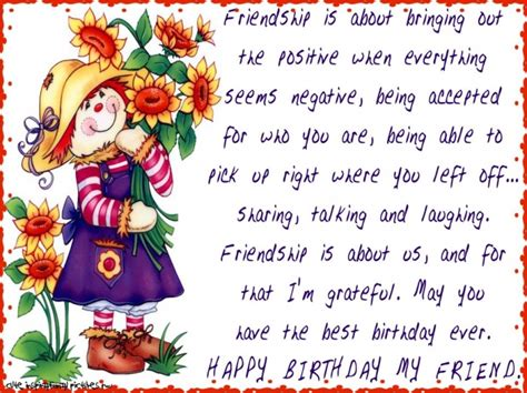 Birthday Quotes For Adults Adult Birthday Quotes Happy Birthday Wallpapers Images