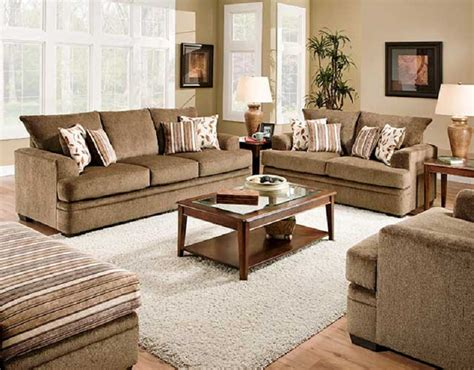 cornell cocoa sofa reviews 3650 cornell cocoa sofa loveseat