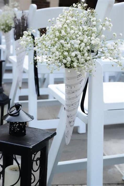 Wedding Ceremony Notes by Ceremony Notes Wedding Isle Decor 2063264 Weddbook