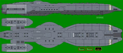 battlestar galactica floor plan battlestar atlantis bsg 180 by xraiderv1 on deviantart