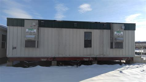 2000 markline modular office unit for sale or rent owl