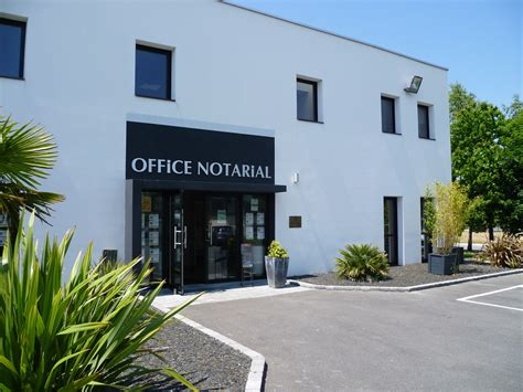 office notarial immobilier notaire 224 guer 56 office notarial de ma 238 tres sabot