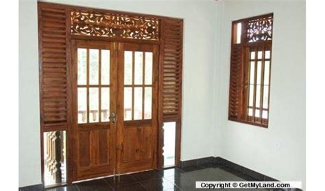 home windows design gallery sri lanka house windows photos sharebits co