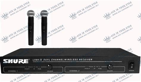 shure 444 mic wiring diagram get free image about wiring