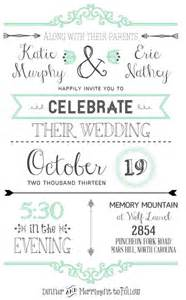 best 25 wedding invitation templates ideas on diy wedding invitations templates