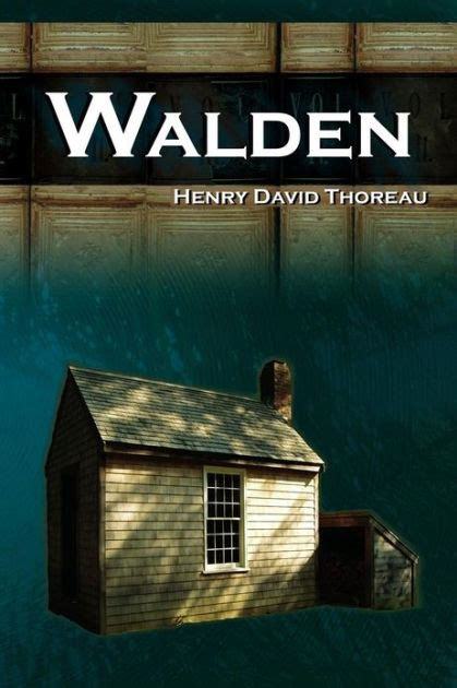 walden children s books walden in the woods the transcendentalist